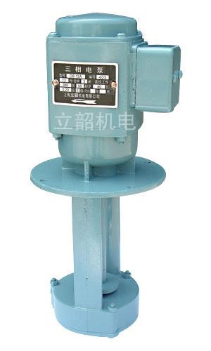 手提式油桶泵